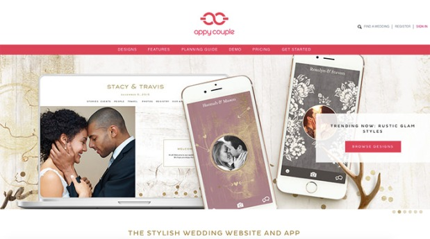5-wedding-planning-apps