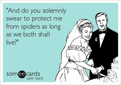 Funny-Wedding-Vows-Meme.jpg
