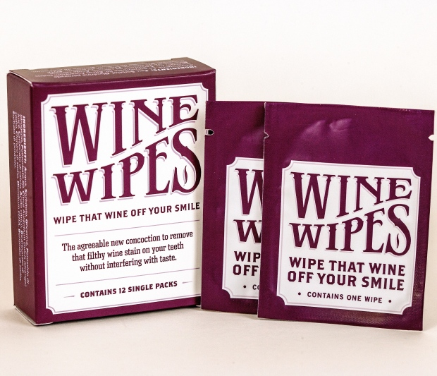 WINE-WIPES-NEW2.jpg