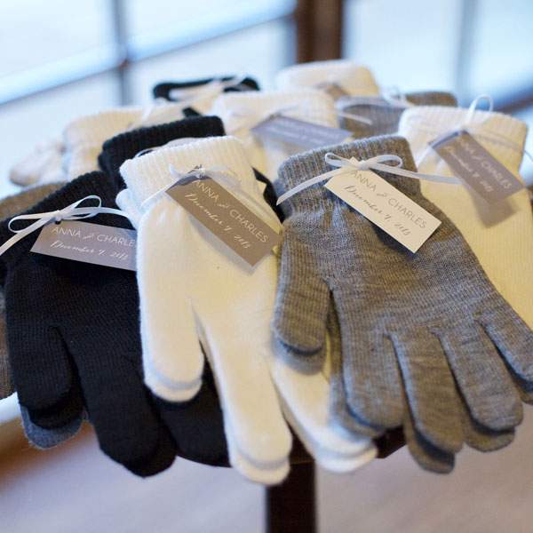 winter-wedding-favors-gloves-live-view-studios.jpg