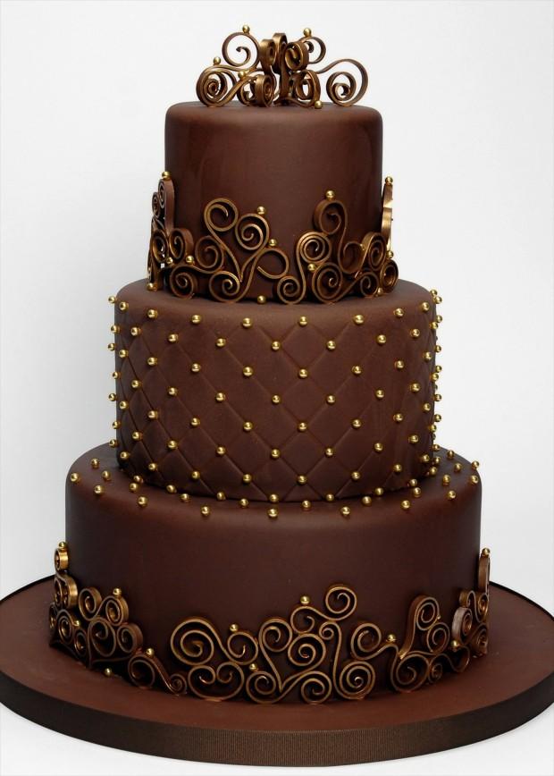 1-choco-wedding-cake.jpg