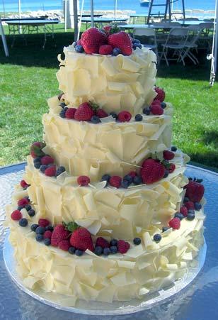 dreaming-cake