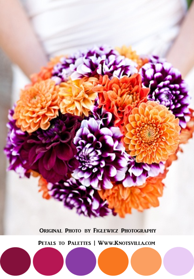 Fall-Wedding-Bouquets-4.png