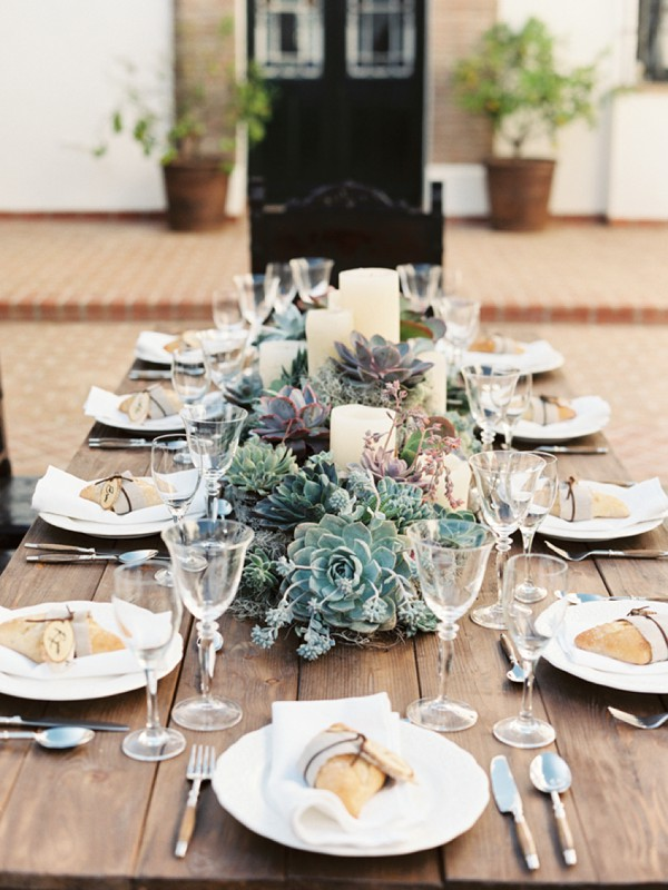 Intimate-Andalusia-Wedding-with-succulents-from-Joseba-Sandoval_0005