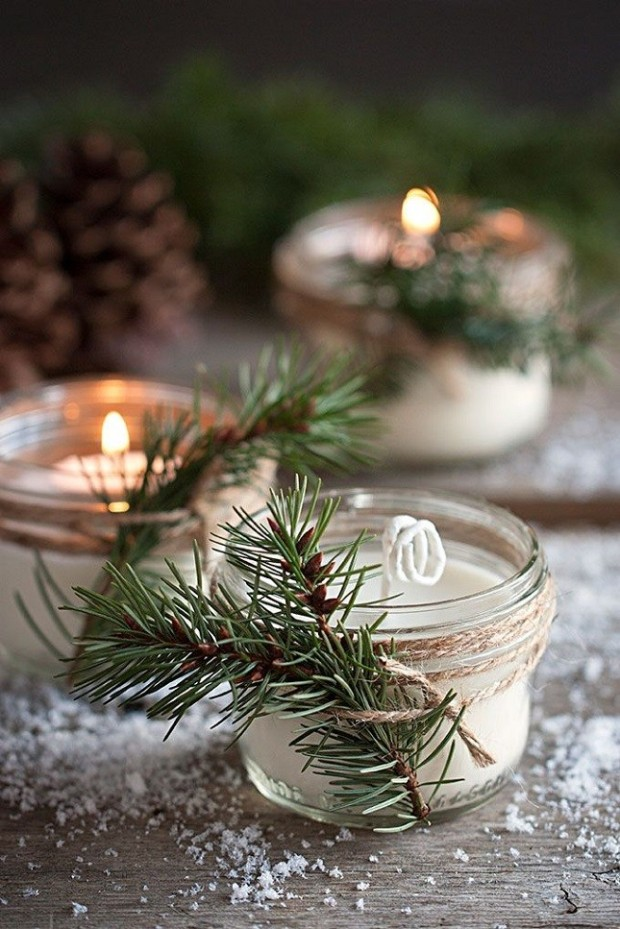 Pine-Candle-645x967.jpg