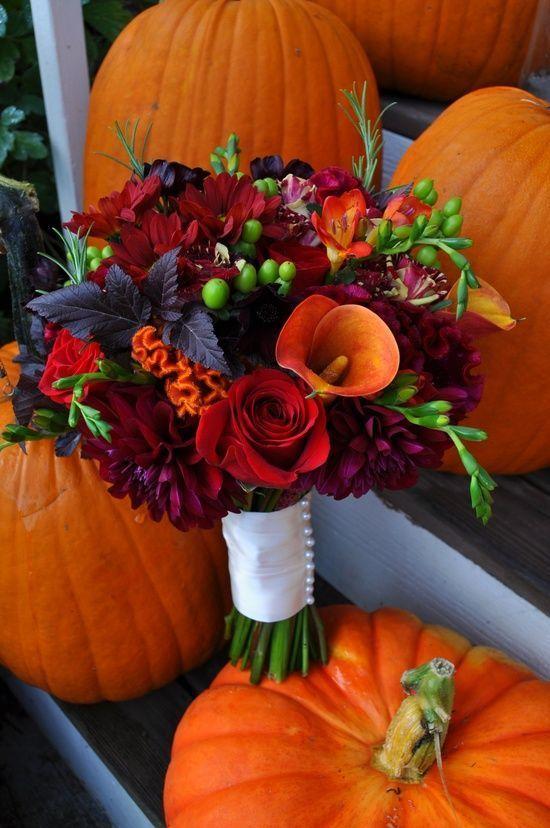 rich-fall-wedding-bouquet.jpg.optimal.jpg